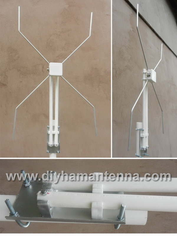 photo of awx antenna